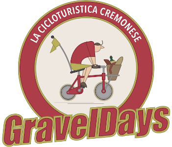 Gravel Days – POSTICIPATI al 2021.
