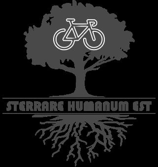 Sterrare Humanum Est – Trittico Gravel delle 3 Province