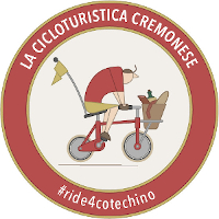 La Cicloturistica Cremonese
