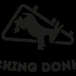 Kicking Donkey Bikepacking Bags